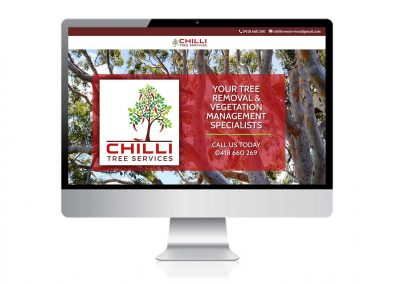 Chilli Tree Services